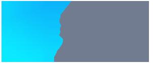山东亚博官网pt客户端下载亚博app体育官网管理有限公司